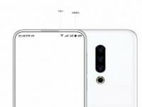 Глава Meizu раскритиковал «дырявые» дисплеи