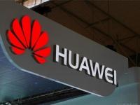 Власти Канады арестовали финансового директора Huawei