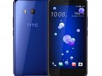 Все ниже и ниже: HTC с трудом удерживается на плаву