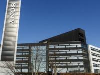 Sony Mobile уволит четверть сотрудников главного европейского офиса