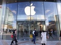 Apple построит в Техасе новый кампус за 1 миллиард долларов