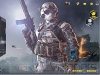 Call Of Duty: Legends Of War доступна для скачивания на Android