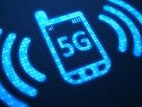 Китайские сотовые операторы избавляются от 3G