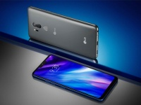 Samsung и LG покажут первые 5G-смартфоны на MWC 2019
