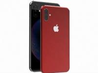 Вот так может выглядеть iPhone XI