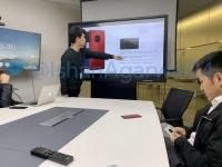 OnePlus 7 или OnePlus 5G: первое фото новинки