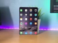 Apple готовит два доступных iPad 2019, в том числе iPad mini 5