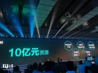 В будущем году Oppo инвестирует в исследования и разработку 140 млн долларов