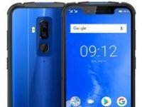 SMARTlife: 3 популярных смартфона UleFone, которые продаются в Украине