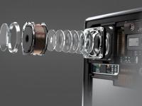 Apple заинтересована в 3D-камерах Sony для iPhone 2019