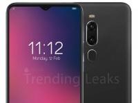 Убийца флагманов Xiaomi Pocophone F2 открыл личико