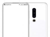Meizu 16s получит Android 9 Pie «из коробки»