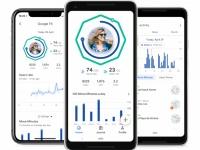 Приложения для Android: следим за здоровьем – 3 полезных программы от Google, Huawei и Samsung