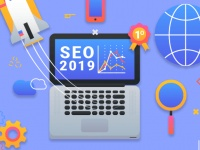 SMARTtech: SEO и раскрутка сайта в 2019 году – куда и с кем двигаться