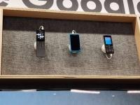 HMD готовит возрождённый Nokia N9?