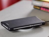 Смартфоны OPPO получат беспроводную зарядку. Что насчёт OnePlus?