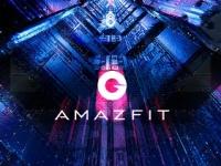 McLaren и Huami будут делать спортивные фитнес-браслеты Amazfit