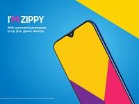 Смартфоны Samsung Galaxy M окажутся ещё дешевле, чем считалось, и действительно смогут конкурировать с аппаратами Xiaomi