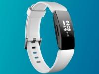 В ассортименте Fitbit появились фитнес-трекеры Inspire и Inspire HR