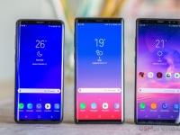 Samsung угрожает правительству Индии прекращением производства смартфонов