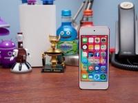 В коде iOS 12 нашли подтверждение тому, что Apple готовит новый плеер iPod Touch