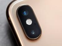 SMARTlife: Что стоит учитывать при выборе смартфона в 2019 году?
