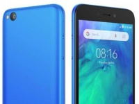 Самый доступный смартфон Xiaomi обойдётся в 80 евро