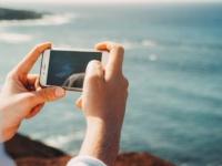 Xiaomi увеличивает отрыв от Samsung на рынке смартфонов Индии