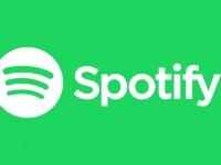 Spotify впервые в своей истории собирается купить другую компанию