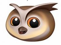 В iOS 12.2 появились новые Animoji