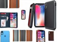 SMARTlife: Выбираем актуальные мобильные аксессуары на подарок