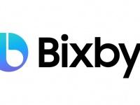 Bixby «заговорит» на новых европейских языках