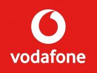 Vodafone обеспечил 4G покрытие в селах Закарпатья