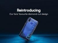Смартфон Realme 3 получит чип Helio P70 и двойную камеру