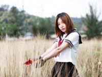Meizu назвала дату анонса Note 9: первый тизер