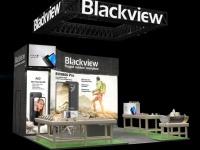 Blackview представит на MWC 2019 новые защищенные смартфоны, устройства с 5G и другие шокирующие новинки