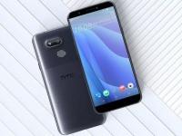 HTC планирует продать своё имя индийским производителям смартфонов