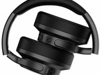 Только чистый звук: гарнитура Mixcder E9 с активным шумоподавлением стоит $80