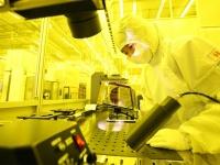 Производители чипов в 2019 году будут экономить, но в 2020-м развернутся