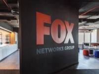 ВОЛЯ, первой в Украине, запустила онлайн-кинотеатр FOXNOW для своих абонентов