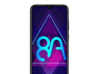 Бюджетный смартфон Honor 8A с экраном 6,09 и NFC уже скоро в Украине по цене 3999 грн