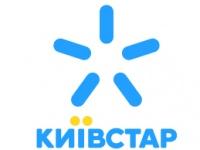 Киевстар запускает платформу Cisco Jasper для управления М2М