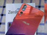 Смартфон Asus Zenfone 6 готовится к американскому релизу
