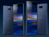 Спасение Sony Xperia: реорганизация и крупные сокращения персонала