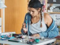 SMARTlife: Востребованные навыки ближайшего будущего