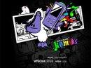 Sony запустила интерактивные Walkman Komiks