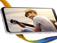 ASUS Zenfone 6 обойдётся без тройной камеры и сканера в экране