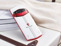 «Мы больше не увидимся»: Meitu покидает рынок смартфонов