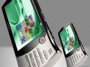 Мобильное интернет-устройство IdeaPad U8