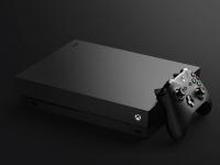 Консоль Microsoft Xbox следующего поколения, по слухам, будет производительнее, чем Sony PS5